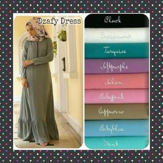 Dresses Sizes - s to 7xl  Price Selling at $45 Free postage  Choose ur favourite Color.. Choose Sizes Many Design  Eta 2weeks