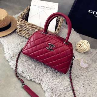 (Ready stock!) Chanel Handbag