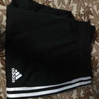 Adidas 2xl 運動褲