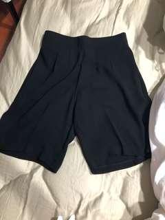 Lookboutique store pants