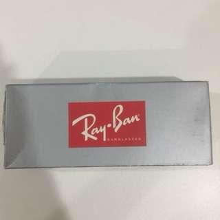 Ray-ban Jackie Ohh Shades Small