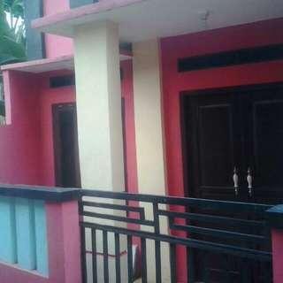 Dijual Murah Rumah Di Ciledug Pondok Kacang Tangerang