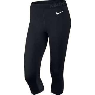 < NEW 全新> NIKE pro hypercool women's tight - size M 女裝緊身運動褲