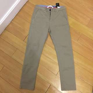 H&M Kids Jeans (Men's 26-27)