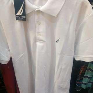 Polo Shirt for Men's