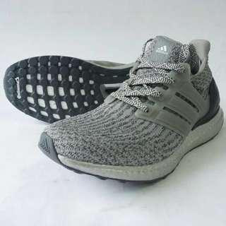 """Adidas Ultraboost 3.0 """" Mystery Grey"""""""