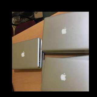 I am Macbook Buyer specialist buy all macbook  (spoil set also )