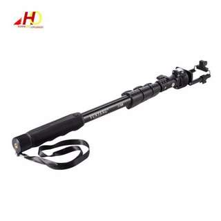 Selfie Stick/ Monopod for Mobile Phone and Other Camera