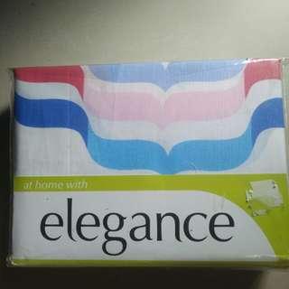 Sprei elegance