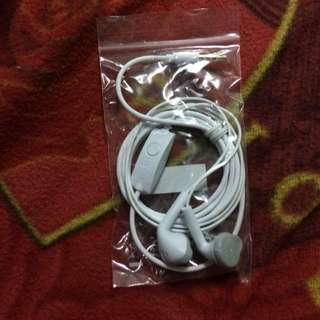 Samsung Headset Original