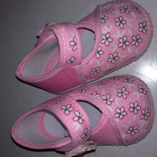 Infant shoes,soft sole