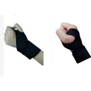 Wrist Guard Sports Pain Relief