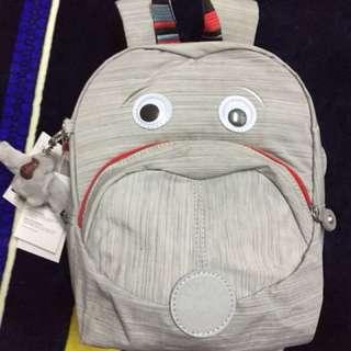 Bag Kipling