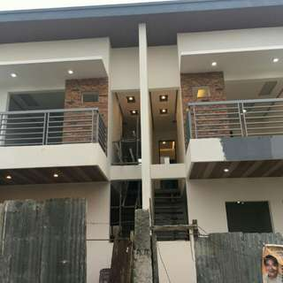House and lot for sale QC