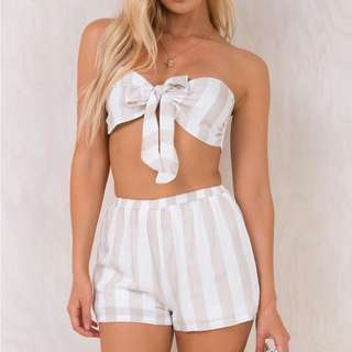 Princess Polly Co-Ord Set
