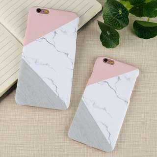 INSTOCK | Marble Phone Case