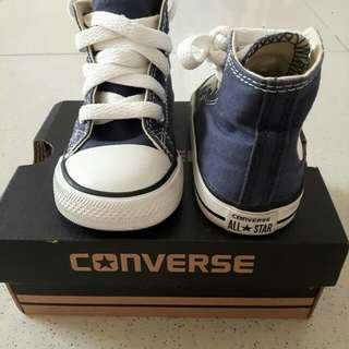 Original Converse Infants Boys