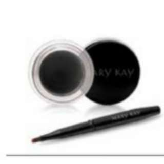 Mary Kay Gel eyeliner expandable