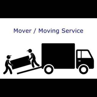 Mover company looking for Class 3 driver ,