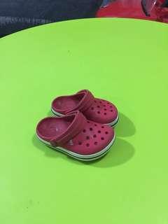 Crocs Sandal Kids