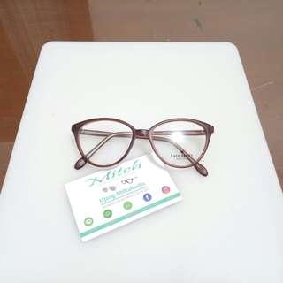 Kacamata 608