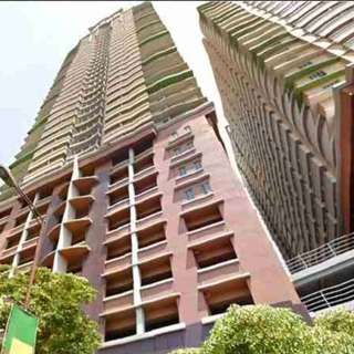 Condo for sale (2 Bedrooms) - Makati Executive Tower