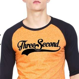 Tshirt 3second