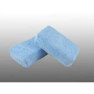 Wax Applicator (2pcs)
