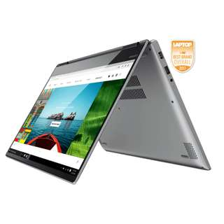 Lenovo Yoga 720 (15) 4K Touchscreen, GTX 1050 NVIDIA GRAPHICS Display Laptop 2 in 1