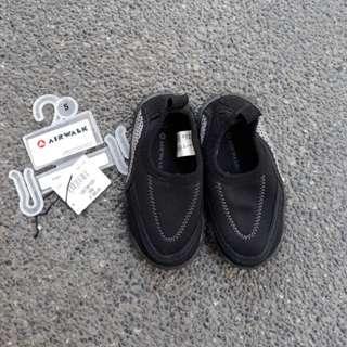 Airwalk beach sandal