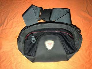 Dainese Pouch Bag