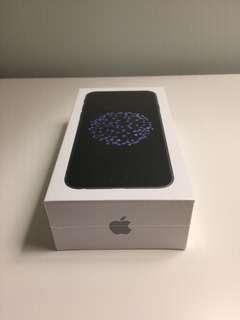 IPHONE 6 32GB BRAND NEW UNOPENED UNLOCKED