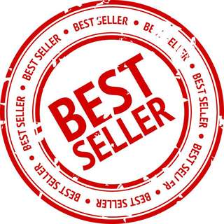 💥Best Seller 💥Botol lama (Available)