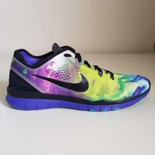 Tokyo Nike Free Run 5.0