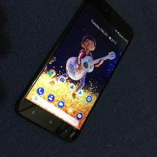Xiaomi Mi A1 AndroidOne
