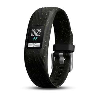Garmin vívofit 4 (Speckle, Small/Medium)