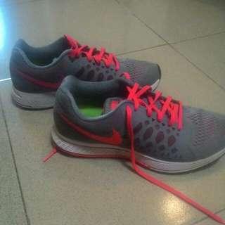 Nike Pegasus for Women