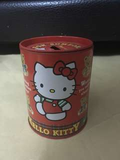 Sanrio Hello Kitty 94's