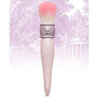 [PO45]3Pcs Foundation Face Kabuki Powder Contour Make up Brush Cosmetic