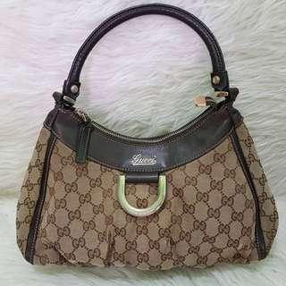 Gucci Bag Ori
