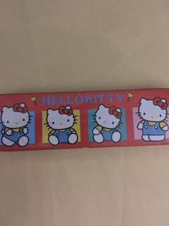 Sanrio Hello Kitty 88's
