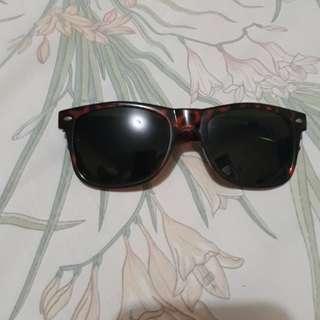 Replica : Rayban sunglasses (unisex)