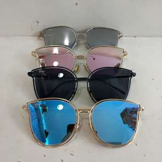 DIOR SUNGLASSES - OEM - free shipping