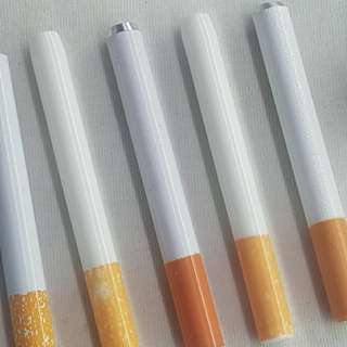 One Hitter Cigarette Pipes