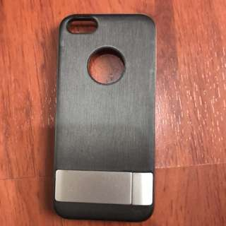 Case stand Iphone 4 preloved