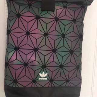 Bag for sell