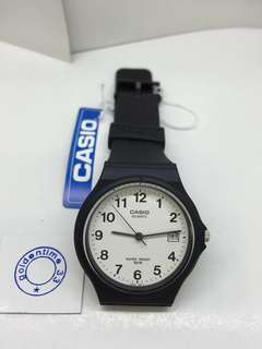 Bn Casio Watch MW59
