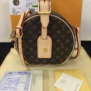LOUIS VUITTON, Replica