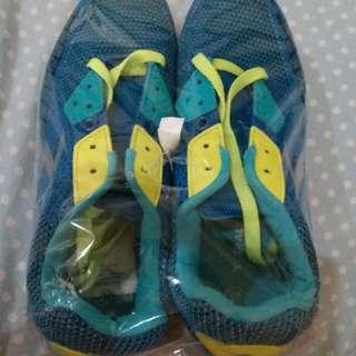 Sepatu Sneakers Diadora Original