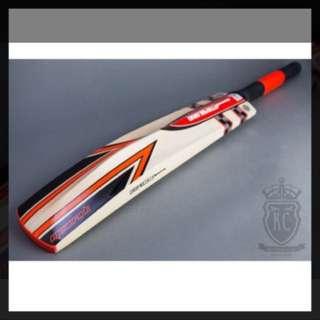 Cricket Bat - Gray Nicolls Maverick Blade Cricket Bat